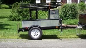 6000_coverpic1 solar generator